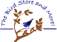 The Bird Store and More
